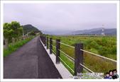 宜蘭梅花湖單車環湖:DSC_9286.JPG
