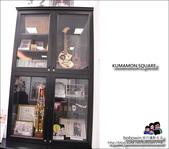 日本熊本 KUMAMON SQUARE :DSC_5950.JPG
