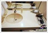 日本熊本DORMY INN 飯店:DSC08398.JPG