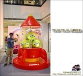 迪士尼 TSUM TSUM 玩轉派對:DSC_2338.JPG