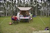 迦南美地露營區:DSC_7593.JPG