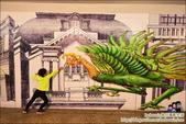 台南散步路線,古蹟、文創、彩繪新生命:DSC_1232.JPG