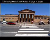 [ 澳洲 ] 雪梨新南威爾斯美術館 Art Gallery New of South Wales :DSCF5400.JPG