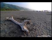 [ 遊記 ] 宜蘭烏石港衝浪 :DSCF5782.JPG