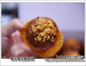 2013.02.06 寶珍香桂圓蛋糕:DSC_1480.JPG