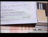 嵌合筷:DSC_3573.JPG