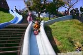 全台溜滑梯推薦:DSC_4351.JPG