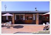 南投赤腳精靈景觀餐廳:DSC_1277.JPG