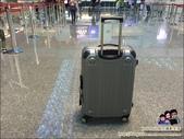 日本廣島自由行飛機座位怎麼選:DSC_0007.JPG