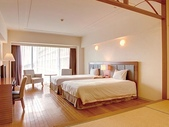 沖繩海濱飯店:02_沖繩MAHAINA健康度假飯店 (Hotel Mahaina Wellness Resorts Okinawa) 04.jpg