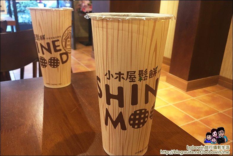 台北內湖下午茶新選擇 小木屋鬆餅:IMG_3897.JPG