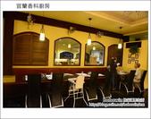 2012.09.22 宜蘭香料廚房:DSC_1126.JPG