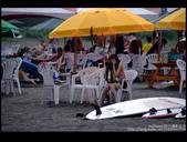 [ 遊記 ] 宜蘭烏石港衝浪 :DSCF6068.JPG