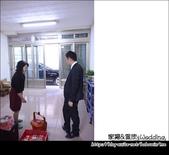 2014.01.19 家揚&佩欣 婚禮攝影紀錄_01:0082.JPG