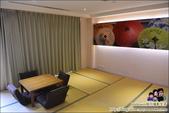 台北天母沃田旅店:DSC_3125.JPG
