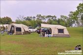 老官道休閒農場露營區:DSC_0820.JPG