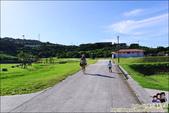 中城公園:DSC_9453.JPG