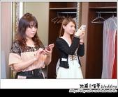 政甫&佳蓉 文定婚禮記錄 at 雅悅會館:DSC_00008.JPG