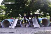 2014.08.09 宜蘭運動公園:DSC_4651.JPG