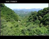 桃園復興鄉三民蝙蝠洞:DSCF4876.JPG