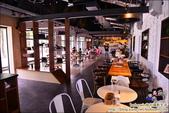 宜蘭幸福時光親子餐廳:DSC_6460.JPG