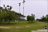 迦南美地露營區:DSC_7626.JPG