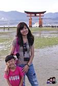 嚴島神社:DSC_2_1758.JPG