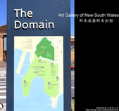 [ 澳洲 ] 雪梨新南威爾斯美術館 Art Gallery New of South Wales :DSCF5401.JPG