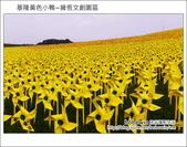 基隆黃色小鴨~擁恆文創園區:DSC_3255.JPG