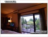 花蓮金澤居民宿:DSC_0453.JPG