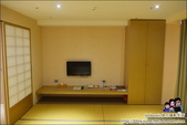 台北天母沃田旅店:DSC_3101.JPG