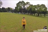 老官道休閒農場露營區:DSC_0848.JPG