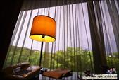 煙波飯店:DSC_3161.JPG