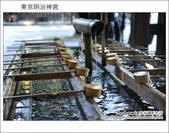 日本東京之旅 Day3 part5 東京原宿明治神宮:DSC_0063.JPG