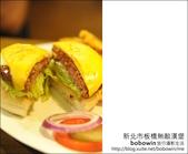 2012.06.02 新北市板橋無敵漢堡:DSC_5916.JPG