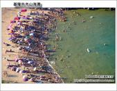 2012.07.29 基隆外木山大武崙沙灘:DSCF8284.jpg