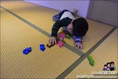 台北天母沃田旅店:DSC_3190.JPG