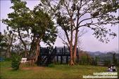 老官道休閒農場露營區:DSC_0857.JPG