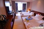 宜蘭瓏山林蘇澳冷熱泉度假飯店:DSC_4366.JPG