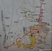20080207_基隆紅淡山:DSC_7320.JPG