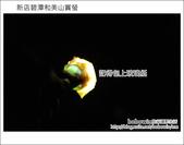 2012.04.22 新店碧潭和美山賞螢:DSC_1046.JPG