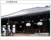 [ 日本京都奈良 ] Day5 part2 奈良東大寺:DSCF9684.JPG
