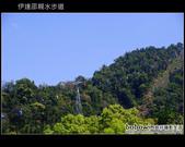 南投日月潭-伊達邵親水步道&美食街:DSCF8415.JPG