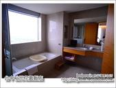 台中裕元花園飯店:DSC_9684.JPG