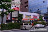日本德島麵王岡山站前店:DSC_7660.JPG