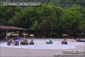 宜蘭冬山仁山植物園越野車:DSC_5571.JPG