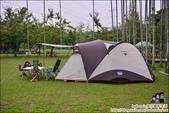 迦南美地露營區:DSC_7599.JPG