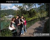 南投日月潭-伊達邵親水步道&美食街:DSCF8519.JPG