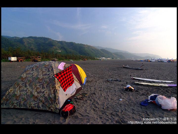 [ 遊記 ] 宜蘭烏石港衝浪 :DSCF5788.JPG