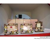 2008.07.13 愛情故事館:DSCF1047.JPG